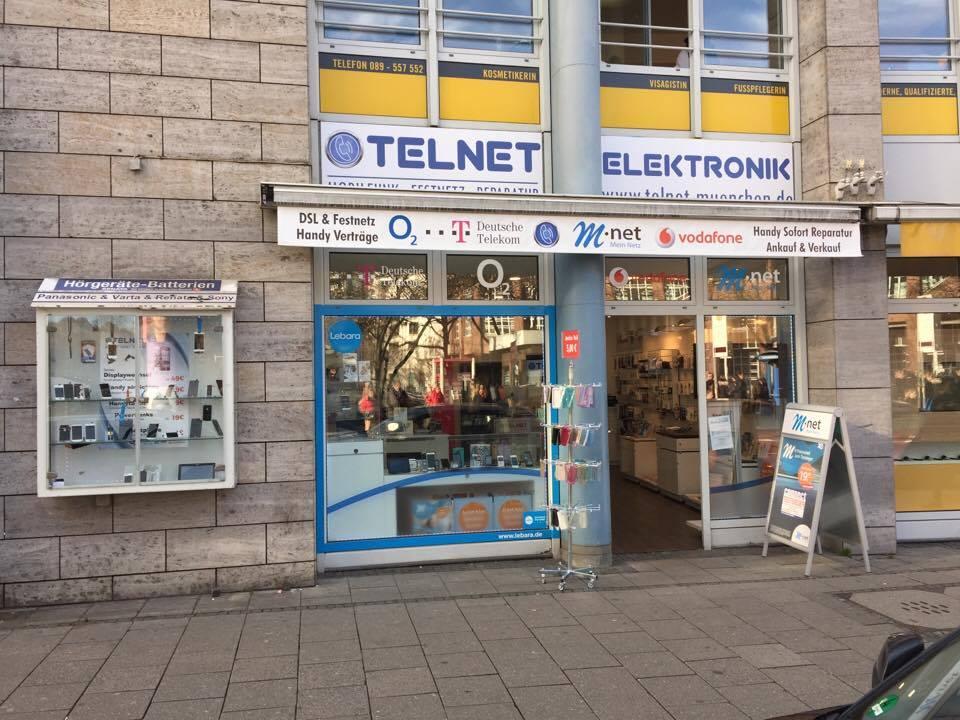handy reparatur münchen & iphone reparatur münchen mobilestore münchen