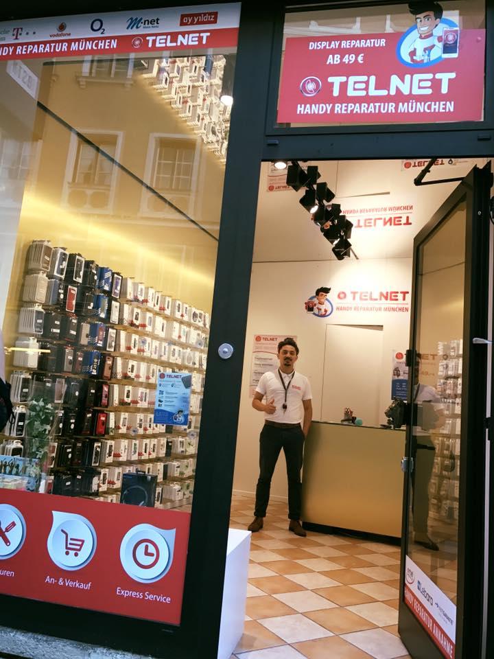 Handyankauf und Handyverkauf München