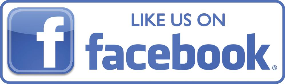 Handyreparatur Telnet auf Facebook