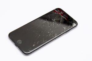 Handy Bildschirm Reparatur Kosten
