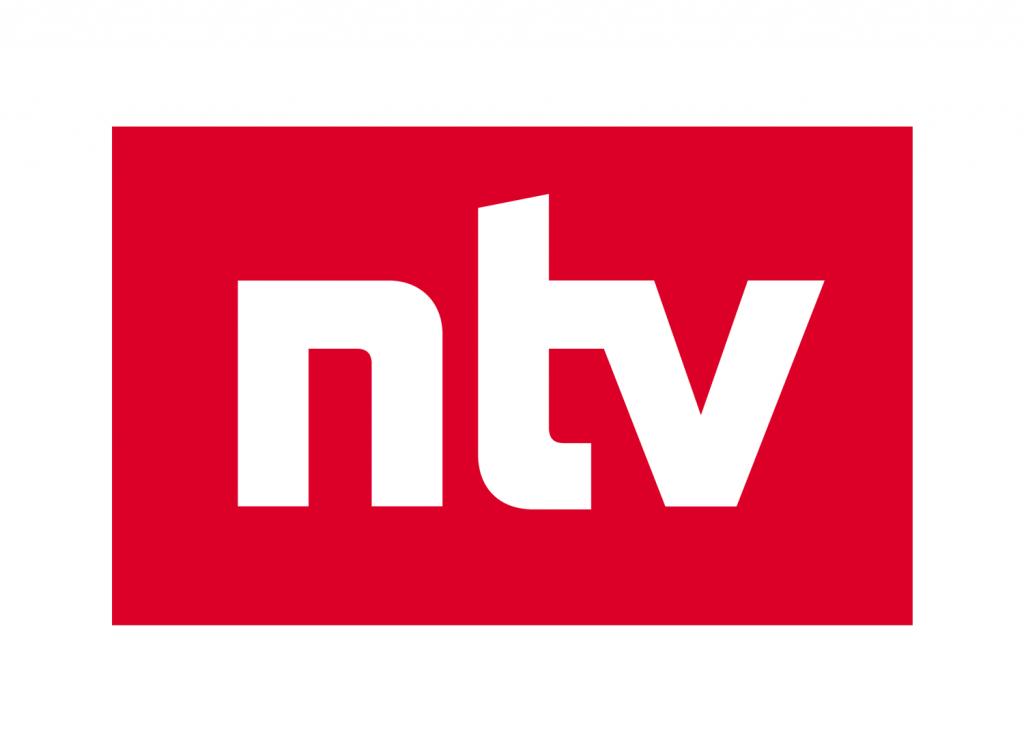 Telnet bei n-tv
