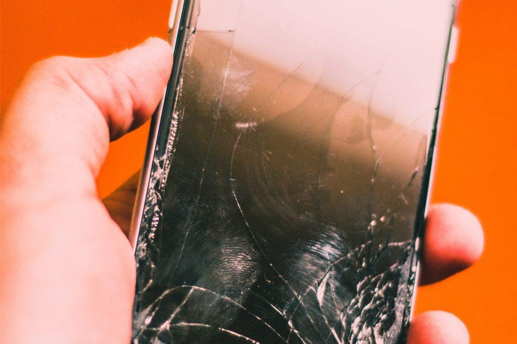 Apple-Iphone-reparatur-München
