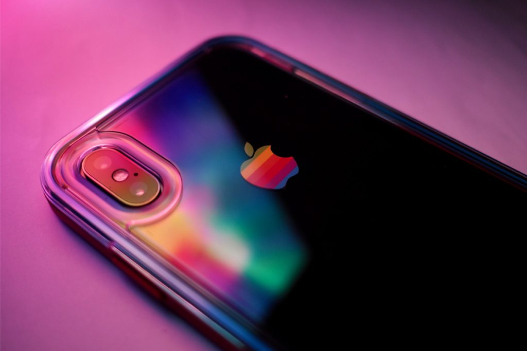 Professionelle-Apple-Iphone-Reparatur-am-Bahnhof-Muenchen