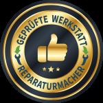 Handyreparatur Werkstatt - Reparaturmacher